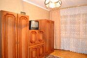 Сдается трехкомнатная квартира, Снять квартиру в Домодедово, ID объекта - 333851143 - Фото 15