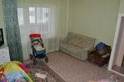 Лазурная, 52 однокомнатная, Купить квартиру в Барнауле, ID объекта - 333456344 - Фото 7