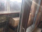 Продажа комнаты, м. Чертановская, Сумской пр., Купить комнату в Москве, ID объекта - 701278359 - Фото 3