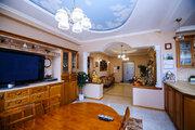 85 000 000 Руб., Продажа дома, Сочи, Сухумское ш., Купить дом в Сочи, ID объекта - 504140744 - Фото 4