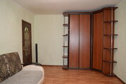 Сдается двухкомнатная квартира, Снять квартиру в Домодедово, ID объекта - 334185044 - Фото 10