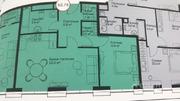 Купить квартиру от застройщика САО