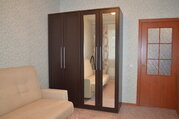 Сдается двухкомнатная квартира, Снять квартиру в Домодедово, ID объекта - 334671713 - Фото 10