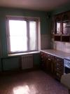 Купить квартиру ул. Новая