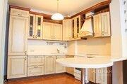 Купить квартиру в Иркутске