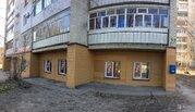 Офисное помещение, 8,1 м2, Аренда офисов в Саратове, ID объекта - 601472436 - Фото 14
