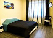 Квартира расположена в микрорайоне Юго-Западный, Снять квартиру на сутки в Екатеринбурге, ID объекта - 321260458 - Фото 2