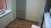 2 100 000 Руб., 3-к квартира, 60 м, 1/5 эт., Купить квартиру в Астрахани, ID объекта - 336831114 - Фото 1