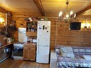 Продажа дома, Тюмень, Не выбрано, Купить дом в Тюмени, ID объекта - 504388362 - Фото 2