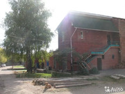 22 500 Руб., Складское помещение,140 м, Аренда склада в Курске, ID объекта - 900870326 - Фото 1