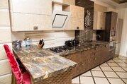 8 240 000 Руб., 3к квартира в Мысхако с видом на море, Купить квартиру Мысхако, Краснодарский край, ID объекта - 333474754 - Фото 7