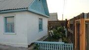 Продажа дома, Заиграевский район, Купить дом в Заиграевском районе, ID объекта - 504527176 - Фото 2