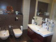 Предлагаю 3-к квартиру в ЖК Фламинго, Купить квартиру в Саратове, ID объекта - 322000534 - Фото 26