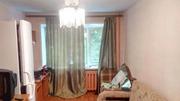 Купить квартиру ул. Мечникова, д.52