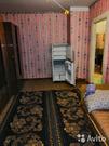 Снять квартиру в Тайшете