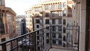 """42 000 000 Руб., ЖК """"Royal House on Yauza"""" - Продажа квартиры в элитном доме , 127кв.м., Купить квартиру в Москве, ID объекта - 316333861 - Фото 9"""