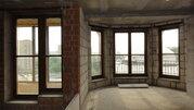 30 000 000 Руб., 76кв.м, св. планировка, 8этаж, 8 секция, Купить квартиру в Москве, ID объекта - 316334133 - Фото 6