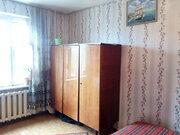 2-к квартира, ул. Юрина, 202в, Купить квартиру в Барнауле, ID объекта - 333830228 - Фото 7