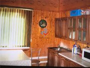 Дом в Благоварском районе, c Тан. Языково, Купить дом Тан, Благоварский район, ID объекта - 504043549 - Фото 5