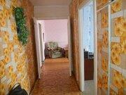 Купить квартиру ул. Веры Соломиной