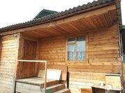 Продажа дома, Прибайкальский район, Купить дом в Прибайкальском районе, ID объекта - 504521089 - Фото 1