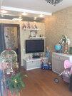 Продажа квартиры, Сочи, Ул. Горького, Купить квартиру в Сочи, ID объекта - 330886345 - Фото 43