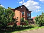 Купить дом в Чиверево