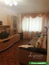 Купить квартиру ул. Ворошилова