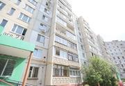 Купить квартиру ул. Максима Рыльского