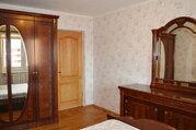 Сдается трех комнатная квартира, Снять квартиру в Домодедово, ID объекта - 329194337 - Фото 15