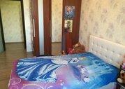 Продажа квартиры, Кемерово, Ул. Гурьевская, Купить квартиру в Кемерово, ID объекта - 317732058 - Фото 18