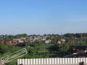 3 500 000 Руб., Продажа дома, Курск, 5 вольный, Купить дом в Курске, ID объекта - 504916407 - Фото 13
