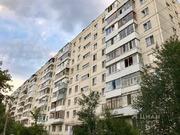 Купить квартиру ул. Менделеева, д.173/2