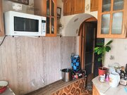 Продам 3-х комнатную квартиру в Струнино, Купить квартиру в Струнино, ID объекта - 330009516 - Фото 10