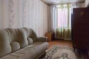 19 000 Руб., Аренда. 2 комнатная квартира, Снять квартиру в Наро-Фоминске, ID объекта - 333621015 - Фото 2