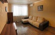 Сдается в аренду квартира г Тула, ул Плеханова, д 141 к 2, Снять квартиру в Туле, ID объекта - 333469013 - Фото 3