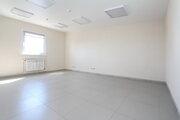 Сдам новый офис 21 кв м на Волгоградской, Аренда офисов в Кемерово, ID объекта - 600632019 - Фото 2