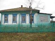 Купить дом в Топкинском районе
