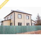 Ул. Отрадная 2 Проезд 5, Купить дом в Улан-Удэ, ID объекта - 504585615 - Фото 8