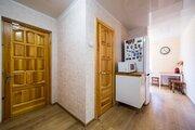 Отличная 4-ком. квартира в самом центре Сортировки!, Купить квартиру в Екатеринбурге, ID объекта - 331059585 - Фото 7