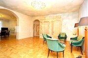 Продажа квартиры, Улица Гертрудес, Купить квартиру Рига, Латвия, ID объекта - 325481170 - Фото 3