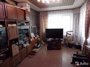 Купить квартиру в Тульской области