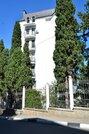 210 000 $, Просторная квартира в центре Ялты, Купить квартиру в Ялте, ID объекта - 333374875 - Фото 3