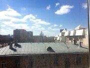 """90 000 000 Руб., ЖК""""Royal House on Yauza""""-213 кв.м, кухня-гостиная и 5 спален,6эт,7 сек, Купить квартиру в Москве, ID объекта - 327323470 - Фото 5"""
