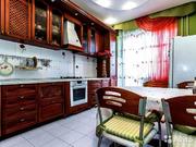 Купить квартиру в Краснодаре