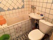 2ка В голицыно, Купить квартиру в Голицыно, ID объекта - 333297688 - Фото 6