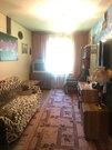 Владимир, Центральная ул, д.4, 2-комнатная квартира на продажу, Купить квартиру в Владимире, ID объекта - 330815083 - Фото 15