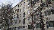 Продажа квартиры, Уфа, Октября пр-кт., Купить квартиру в Уфе, ID объекта - 333463553 - Фото 1
