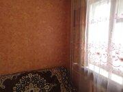 2ка В голицыно, Купить квартиру в Голицыно, ID объекта - 333297688 - Фото 3
