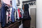 Продам 3-комн. кв. 147 кв.м. Тюмень, Шиллера, Купить квартиру в Тюмени, ID объекта - 316855911 - Фото 5